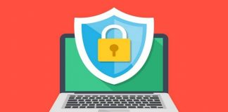 Top 6 phần mềm diệt virus miễn phí tốt nhất năm 2020