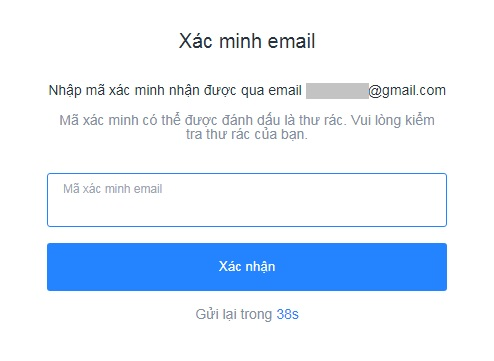 [Image: X%C3%A1c-minh-email.jpg]