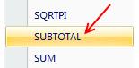 Subtotal-là-gì