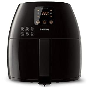 Philips HD9240-94