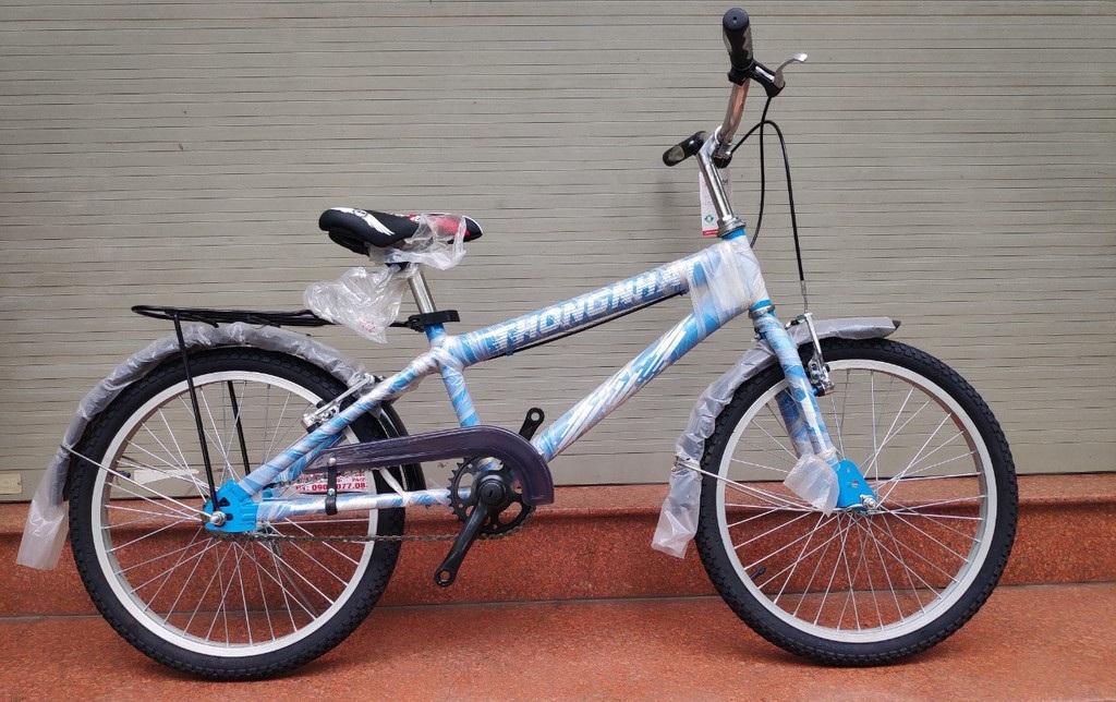 Xe đạp Thống Nhất MTB 20-03