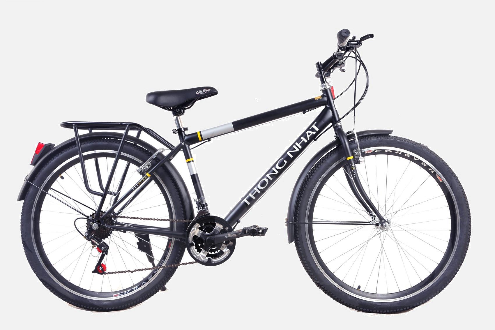 Xe đạp Thống Nhất MTB 26–05