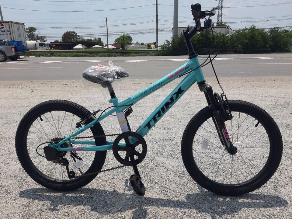 Xe đạp TrinX Junior 1.2