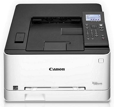 máy in Canon Imageclass