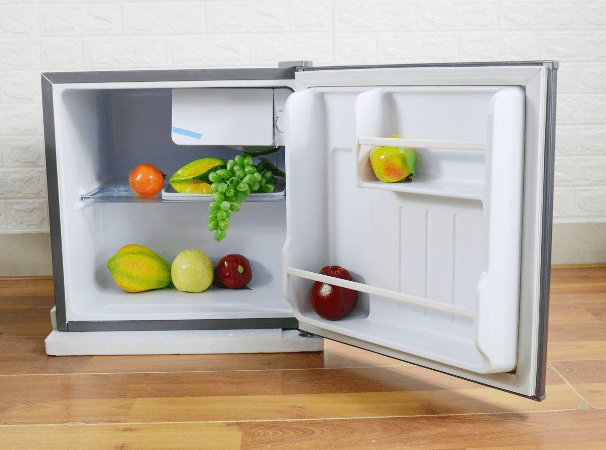 Tủ lạnh mini Funiki FR- 51CD 50L